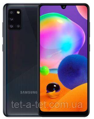 Samsung Galaxy A31 (A315F) 4/64GB (NFC)