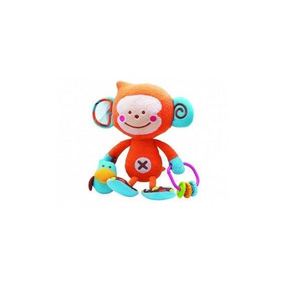 03793 - Підвіска «Мавпа» (від 6 міс)