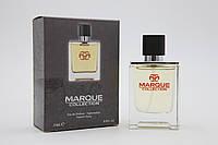 Парфюмированная вода для мужчин Marque Collection №108 25мл, фото 1