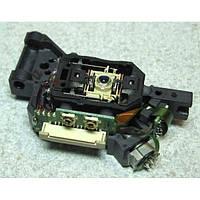 Головка лазерная HITACHI HOP1200W-B