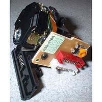 Головка лазерная KSS-210A/B