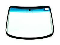Лобовое стекло Chevrolet Aveo-3-VIDA