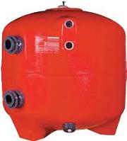 Фильтр для бассейна KRIPSOL Brasil 5BL20.2500