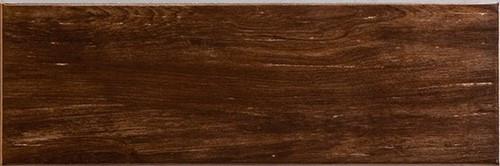 Плитка напольная Маротта коричневая