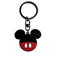 Брелок Микки Маус Disney 112114