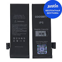 Батарея CoolBatt для iPhone 5
