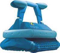 Робот-пылесос для уборки дна и стен бассейна INDIGO 18M EUROPE