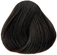 Краска для волос Estel Essex  5/00 Светлый шатен для седины  60 мл