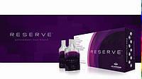 Бесплатная доставка.Гель антиоксидант, натуральная витаминная  добавка  RESERVE™ уп. 30 шт, фото 1