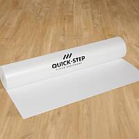 Подложка Quick-Step LIVYN для замковой виниловой плитки 1,2 мм