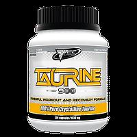 TREC  Tauryna 900  -  60 cap. Концентрация и выносливость во время тренировок