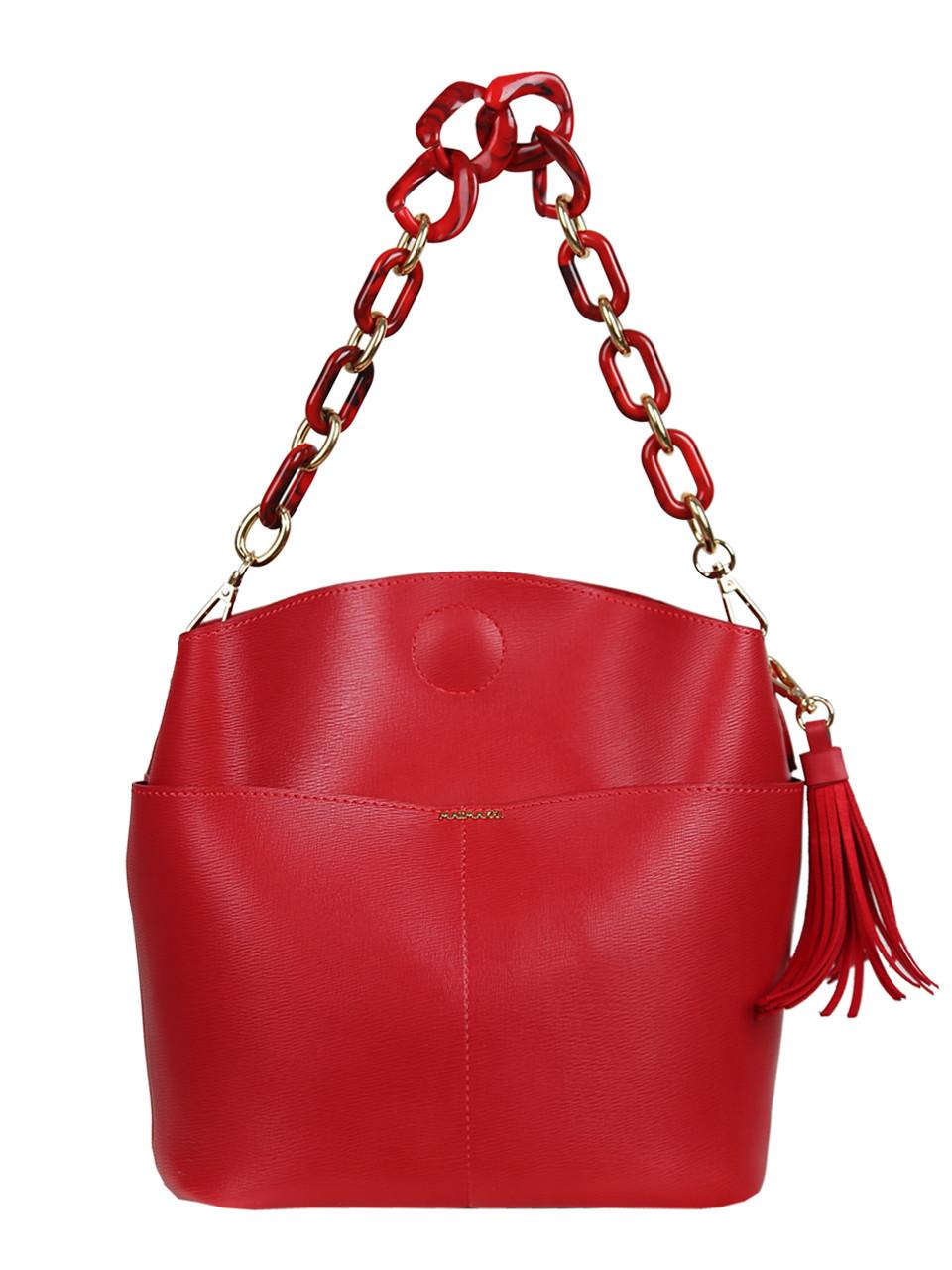 Женская сумка MATMAZEL 211ML860T