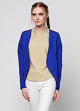 Жіночий кардиган Подіум Millet 12169-BLUE S Синій