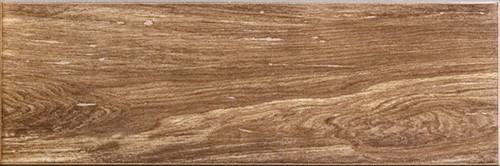 Плитка напольная Маротта серо-коричневая