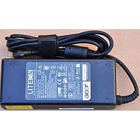 Блок питания для ноутбука Acer PA 1900-05 19V 4.74A(5.5*1.7)