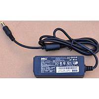 Блок питания для ноутбука Dell ADP-50SB 19V 1.58A (5.5*1.7)