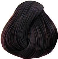 Краска для волос Estel Essex  5/6 Божоле  60 мл