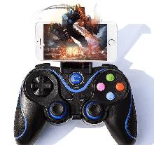 Bluetooth безпровідний геймпад OFFEE джойстик V8, ігровий контролер для Android