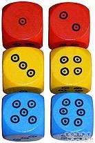 Настольная игра Барбария, фото 3