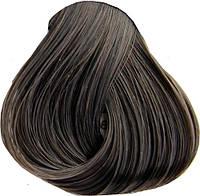 Краска для волос Estel Essex  5/71Светлый шатен коричнево-пепельный/Ледяной коричневый  60 мл