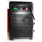 Инверторный полуавтомат Темп MIG-250 PI, фото 3