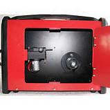 Инверторный полуавтомат Темп MIG-250 PI, фото 4