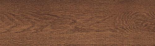 Плитка напольная Массима красно-коричневая