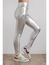 Женские брюки,лосины