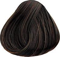 Краска для волос Estel Essex  5/75 Темный палисандр  60 мл