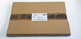 Теплоизоляция боковая для котла Ariston Microgenus Plus, TX, T2, Microsystem 998639