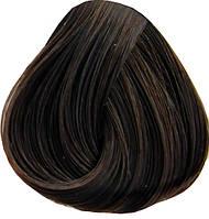 Краска для волос Estel Essex 5/77 Светлый шатен коричневый интенсивный/Эспрессо   60 мл