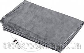 Електрична ковдра Proficare 130х180 см