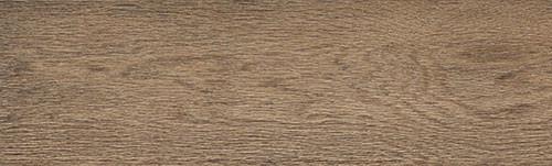 Плитка напольная Массима коричневая темная