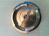 Крышка бака МТЗ (нового образца) метал, фото 2