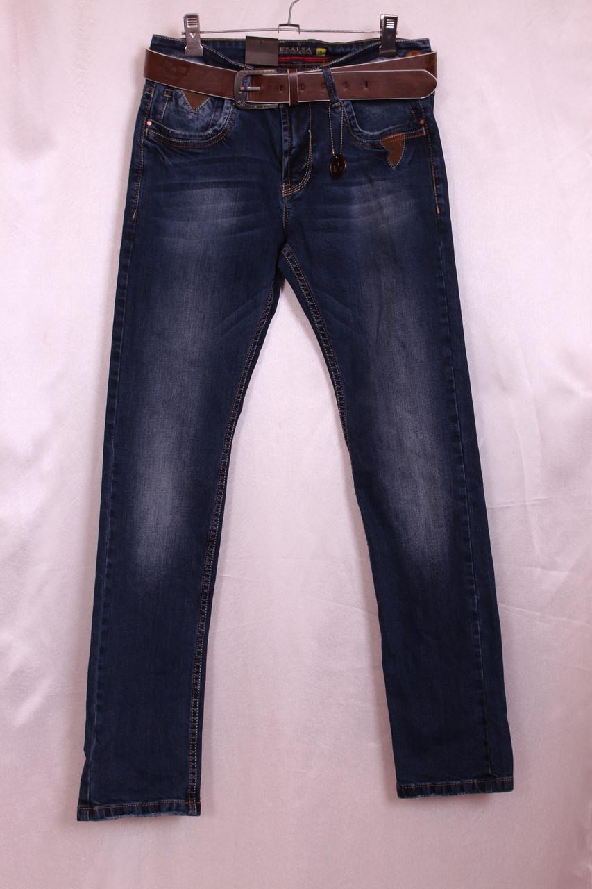 Мужские джинсы ITENO!!!