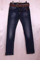 Мужские молодежные джинсы  Resalsa  код 8442