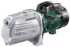 Поверхностный  насос  Metabo  P  9000  G  (600967000)