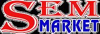 Интернет-магазин SeMMarket