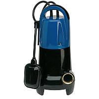 Дренажный  насос  для  грязной  воды  Speroni  TF  800/S  (101277210)