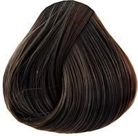 Краска для волос Estel Essex 6/00 Темно-русый для седины 60 мл