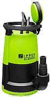 Дренажный  насос  3  в  1  Zipper  ZI-MUP350