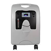 Кислородный концентратор 10 литров OX-10A + Подарок