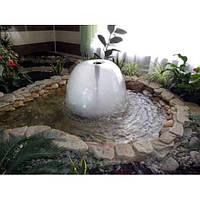 Насос  для  фонтана  SPRUT  FSP  3503  (4823072201948)
