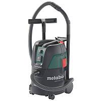 Пылесос  Metabo  ASA  25  L  PC  (602014000)