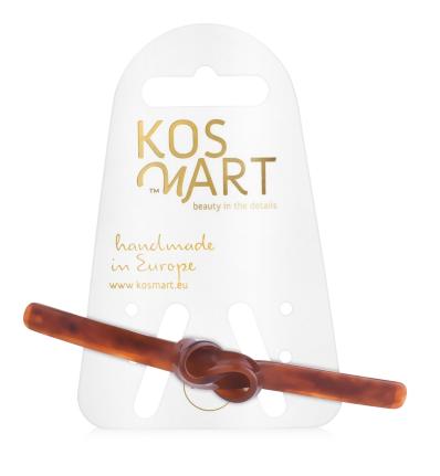 Kosmart_KAN20240ECL - Заколка для волос - Fiesta