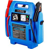 Переносное  устройство-стартер  Awelco  AVVIATORE  ENERGY  2500