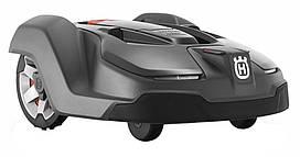 Газонокосилка-робот  Husqvarna  AM  315  X