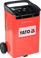 Пуско-зарядное  устройство  Yato  YT-83061