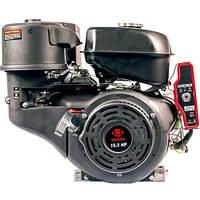 Бензиновый  двигатель  Weima  WM192FE-S  (20016)