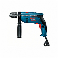 Дрель ударна Bosch Professional GSB 1600 RE (0601218121)